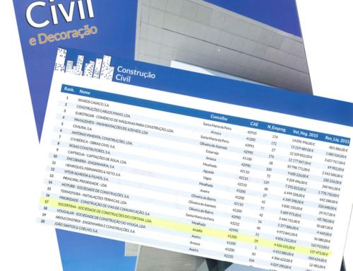 Revista Construção Civil e Decoração – Diário de Aveiro